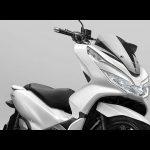 Honda PCX dengan Harga yang Terjangkau Diawal Tahun 2019