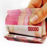 Pinjam Kredit Tanpa Agunan untuk Modal Usaha, Bolehkah?