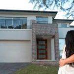 Keuntungan yang Bisa Didapat dengan Beli Rumah Pakai KPR