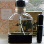 Daftar Harga Parfum Pria Murah Original yang Cocok Jadi Pilihan