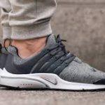 Sneakers Pria yang Cocok untuk Pergi Ke Kampus