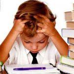 Demi Pendidikan yang Lebih Baik, Kenali 3 Kriteria Sekolah yang Berkualitas