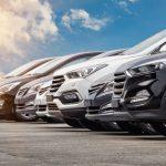 Inilah 5 Tips Aman Memilih Rental Mobil Di Bekasi yang Terbaik